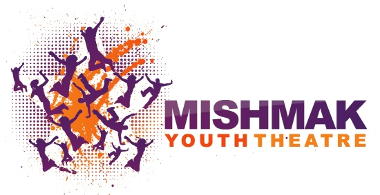 MISHMAK YOUTH THEATRE